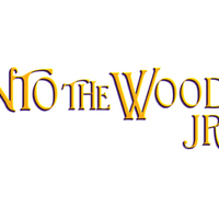 Into the Woods JR. Musical Theatre Performance