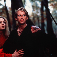Mid-Week Movie: The Princess Bride