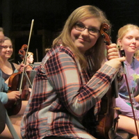 Family Concert - GMYS joins the Vermont Philharmonic