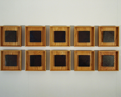 11. Tablets