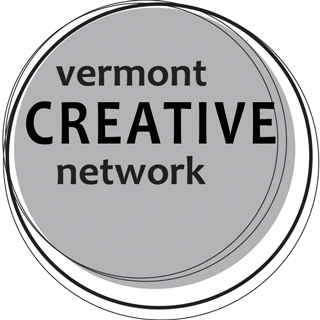 Vermont Creative Network