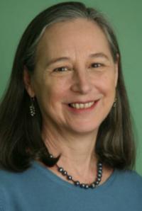 Ellen McCulloch-Lovell headshot